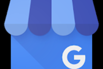 Googleマイビジネスに登録する価値は?ローカル検索のメリットとは